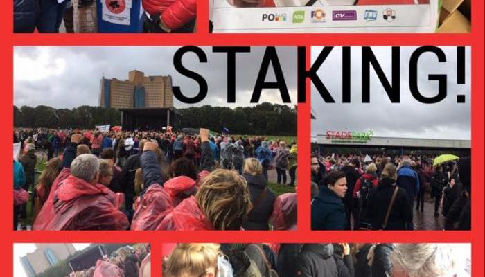 staking 2
